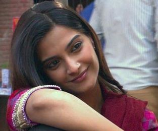 Raanjhanaa Lyrics - Title Song