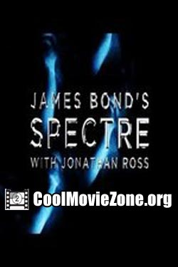 James Bond's Spectre with Jonathan Ross (2015)
