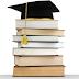 تحميل أكثر من 700 رسالة وأطروحة في مختلف التخصصات القانونية. روابط مباشرة.