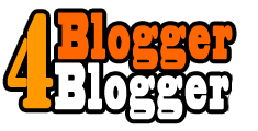 Blogger4Blogger | Blogger Tips and Tricks, Templates, Widgets, Hacks - B4B