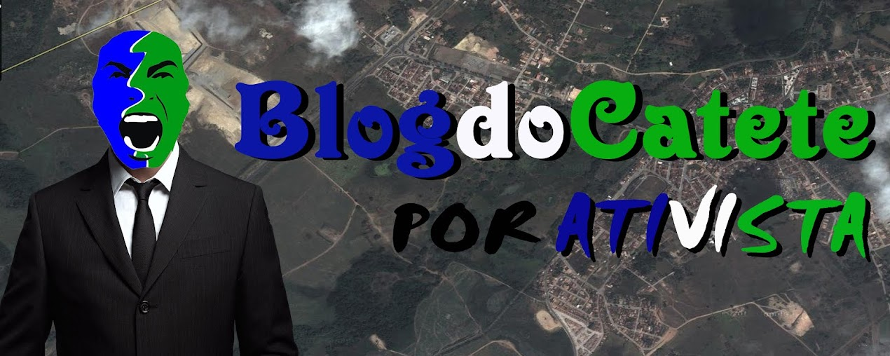 BLOGDOCATETE