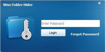 wise-folder-hider-login