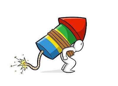 شرح تسريع متصفح جوجل كروم الى اقصى حد