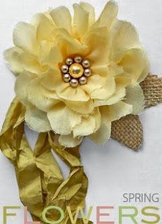 http://translate.googleusercontent.com/translate_c?depth=1&hl=es&rurl=translate.google.es&sl=ru&tl=es&u=http://www.sew4home.com/projects/fabric-art-accents/spring-flower-pins&usg=ALkJrhgmcLEPt5BCG-oIfq-YDfM2rvs85w