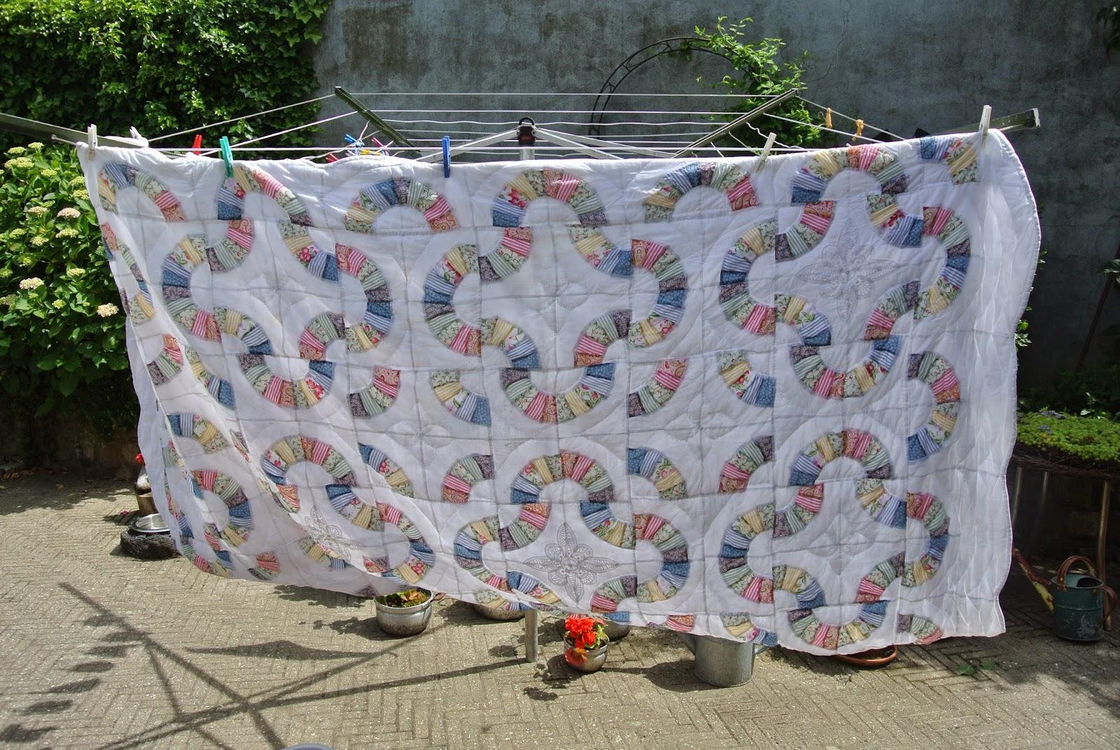 Slaapkamer gordijnen wassen: keuken gordijnen jysk atumre. velours ...