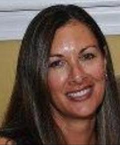 Maureen McCarthy Realtor-ASR, ALHS, SRES, ABR, ASP, BS