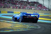 Bugatti-B-GT-23.jpg