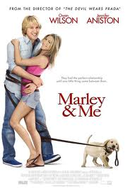 Ver Marley &amp; Me online online
