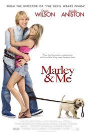 Ver Marley & Me online online
