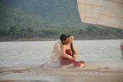Kamalatho Naa Prayanam Movie Photos Gallery-thumbnail-4