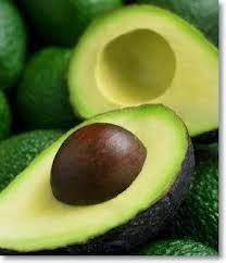 buah kesuburan pria