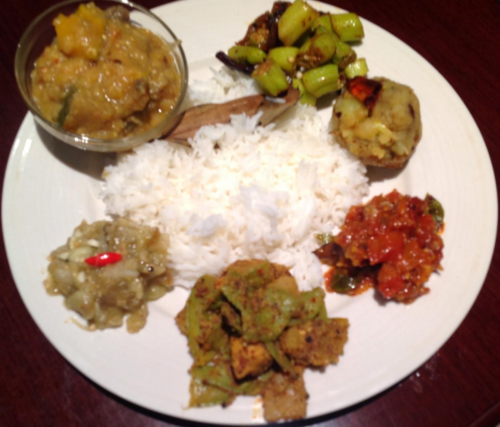 Oriya recipes a moms kitchen oriya recipes forumfinder Image collections