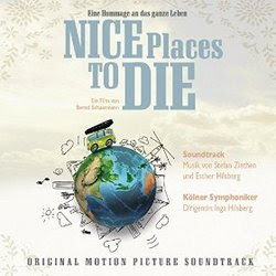 Nice Places to Die Soundtrack
