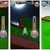 Download Super Golf 1.01.apk