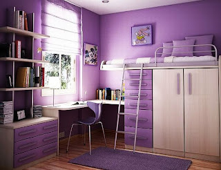 Teenage Room Ideas on Teenage Girl Bedroom Ideas For Small Rooms   Home Mo