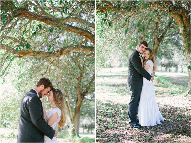 palm beach gardens florida bride and groom wedding photography