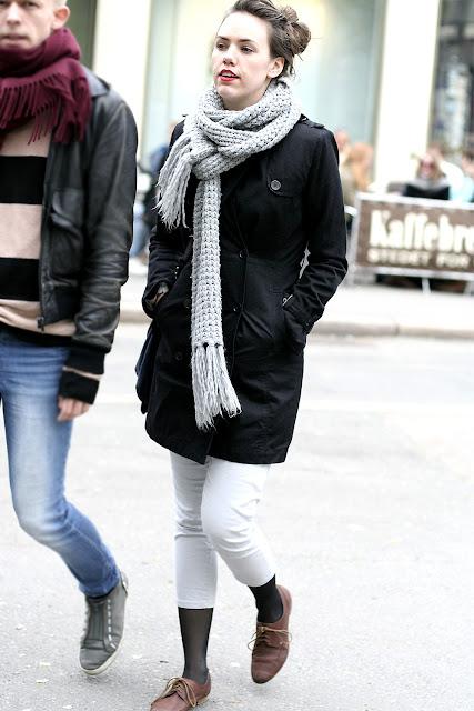 oslo fashion, scandinavian fashions, oslolook, oslo look, oslo style, oslo fashions, scandinavian designs