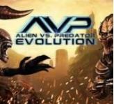 avp evolution apk 1.2.1 download full