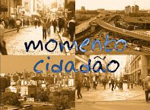 Momento Cidadão