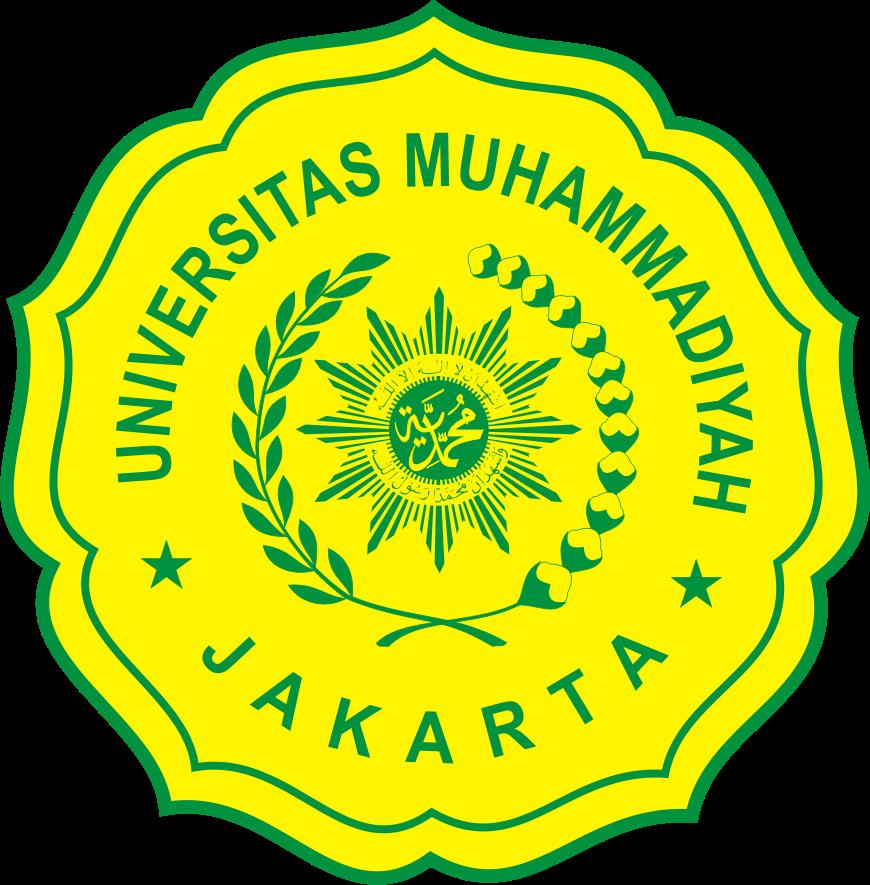 Universitas Muhammadiyah Jakarta adalah merupakan salah satu Perguruan ...