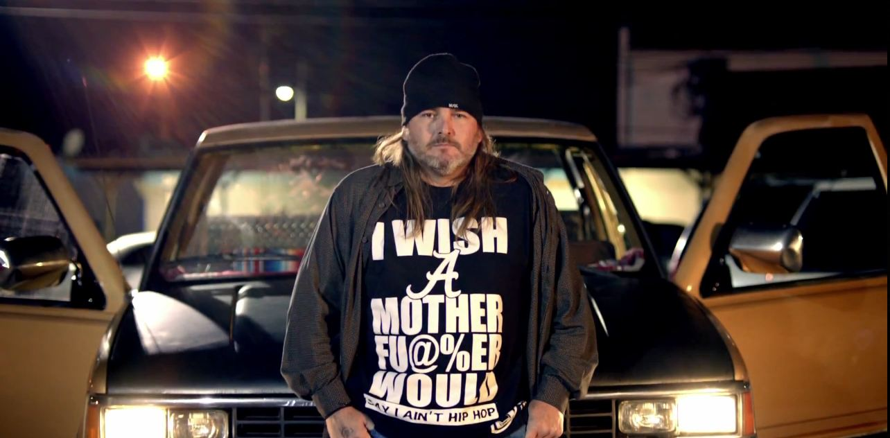 Yelawolf Kids Mother  quot i wish a mother fu  er wouldYelawolf Kids Mother