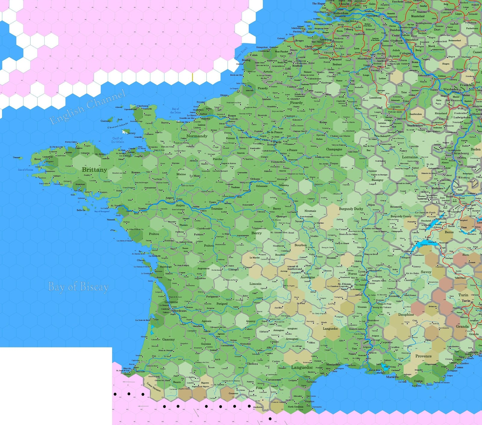 Hex maps talk to me of putting hexes on real world maps archive hex maps talk to me of putting hexes on real world maps archive rpgnet forums gumiabroncs Image collections