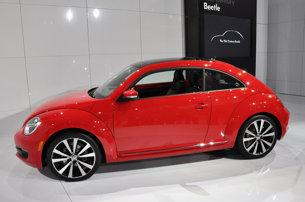 99 wallpapers 2012 volkswagen beetle offical prices. Black Bedroom Furniture Sets. Home Design Ideas