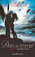 http://www.randomhouse.de/Paperback/Dein-fuer-immer-Engel-der-Nacht-4-Roman/Becca-Fitzpatrick/e411347.rhd