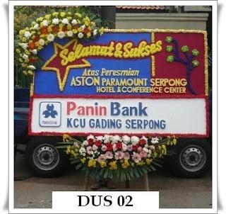 DUS+02