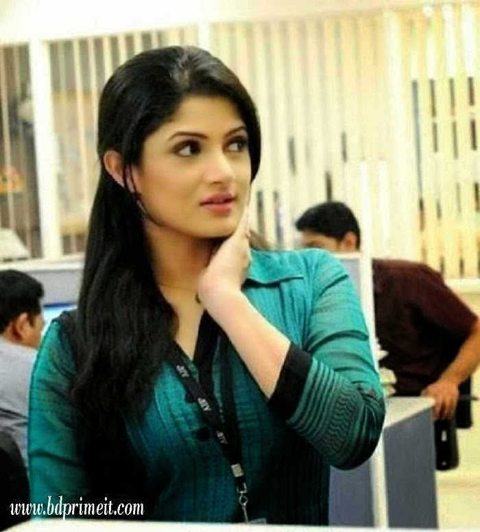 srabanti chatterjee hd wallpaper