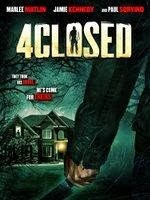 4Closed (2013) Online