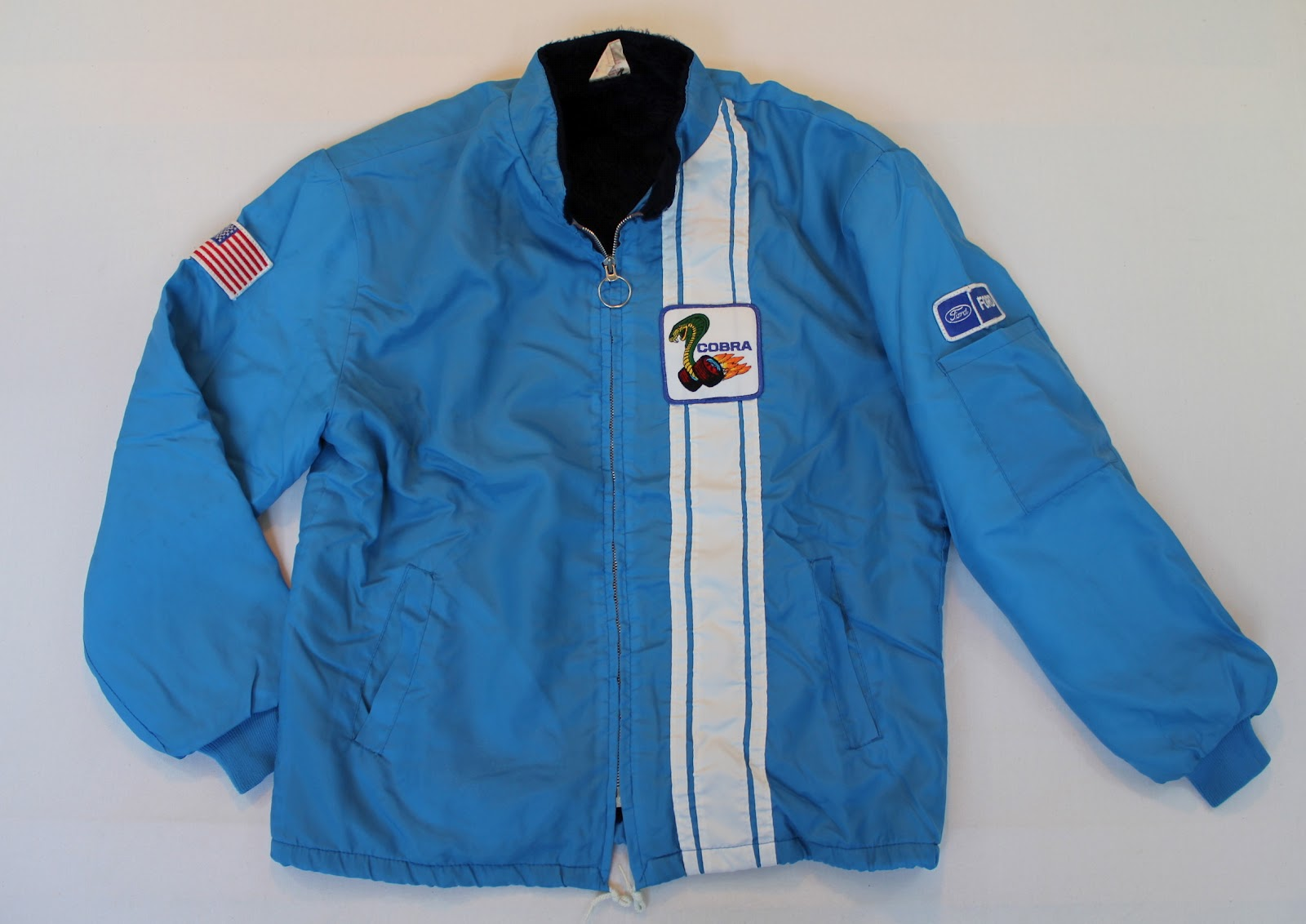 Vintage Workwear Adam Yauch Carol Shelby Two Artists Whose Body Of Work Will Stand The Test Of Time Thanks For The Memories