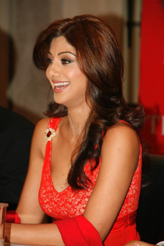 Bollywood Celebrities Index - india-forums.com
