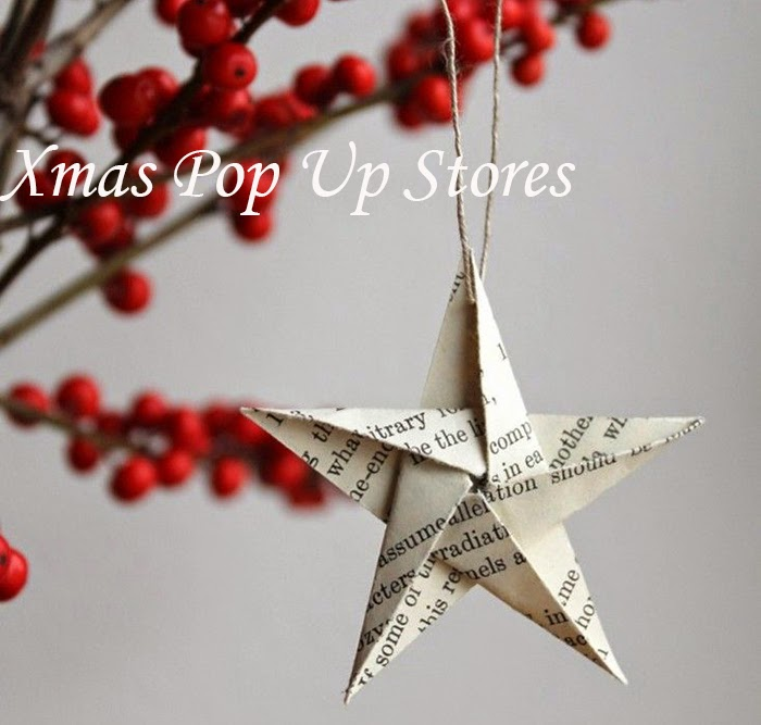 POP-UP-STORES-NAVIDEÑOS-MADRID-TALESTRIP