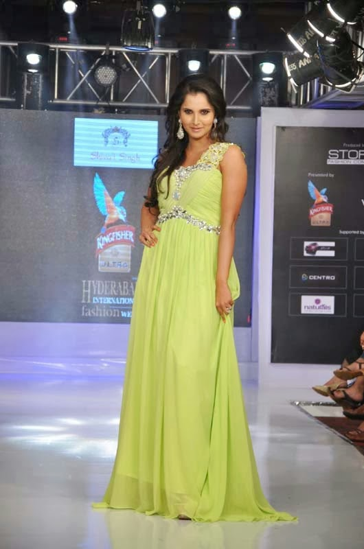 Sania Mirza Wedding Dress,Sania Mirza HD Wallpaper