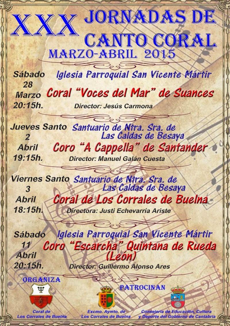 http://www.valledebuelnafm.com/index.php/agenda/cultura/item/10759-xxx-jornadas-de-canto-coral