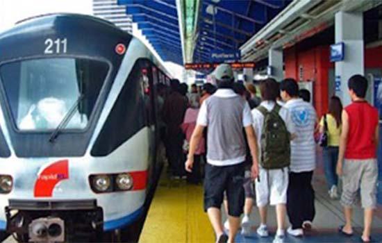 Luahan pensyarah terpaksa belanja RM1,200 hanya untuk pengangkutan awam