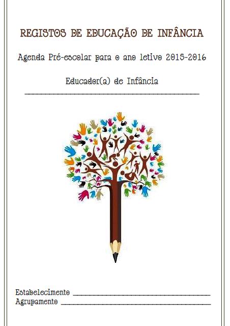 Encontra-se disponível para download gratuito em formato pdf ...