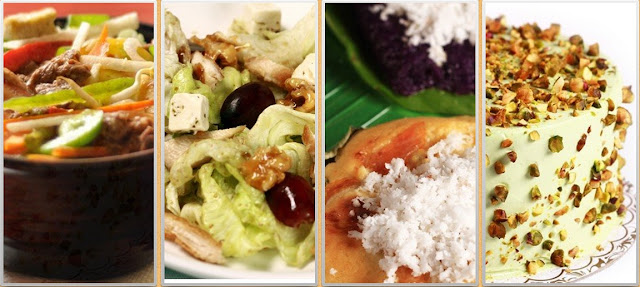 Top Buffet Manila, Café Sweet Inspirations, Manila Buffet, Eat All You Can, Food, Food Guide, Food Reviews, Reviews, Restaurant Reviews,