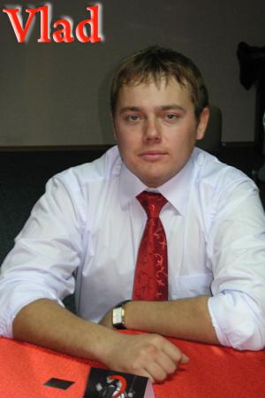 http://www.vinmafia.com.ua/2014/08/vlad.html