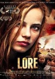 Ver Lore Online