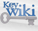 http://keywiki.org/index.php/Main_Page