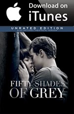 Fifty shades of grey movie release date