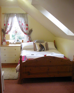 Room2 Small Double Ensuite