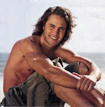 Kudos to Taylor Kitsch