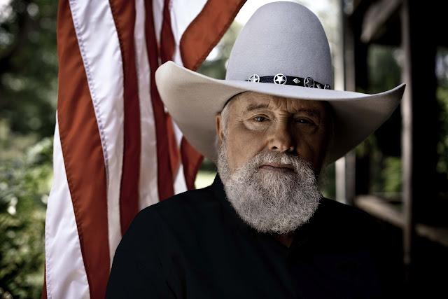 A True American Patriot