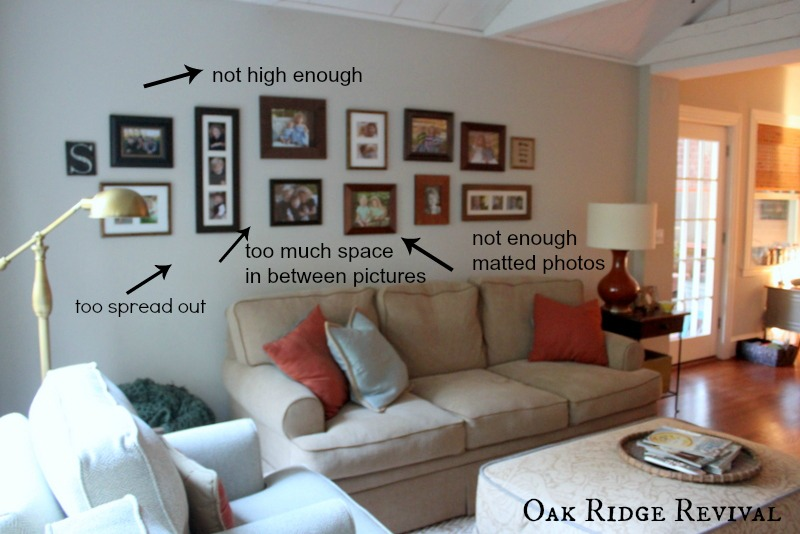 awesome decorating wall behind couch images decorating interior