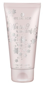 essence-winter-wonderful