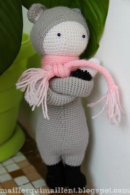 fibi_crochet