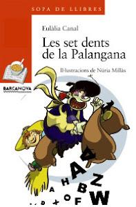 Les Set dents de la Palangana